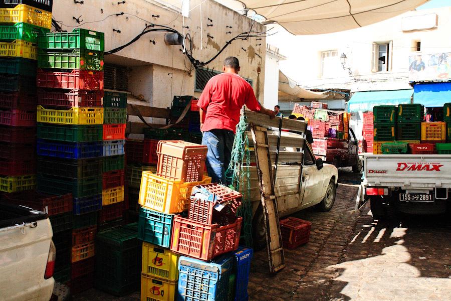 RonVillamor_Travel_Tunisia_21.JPG