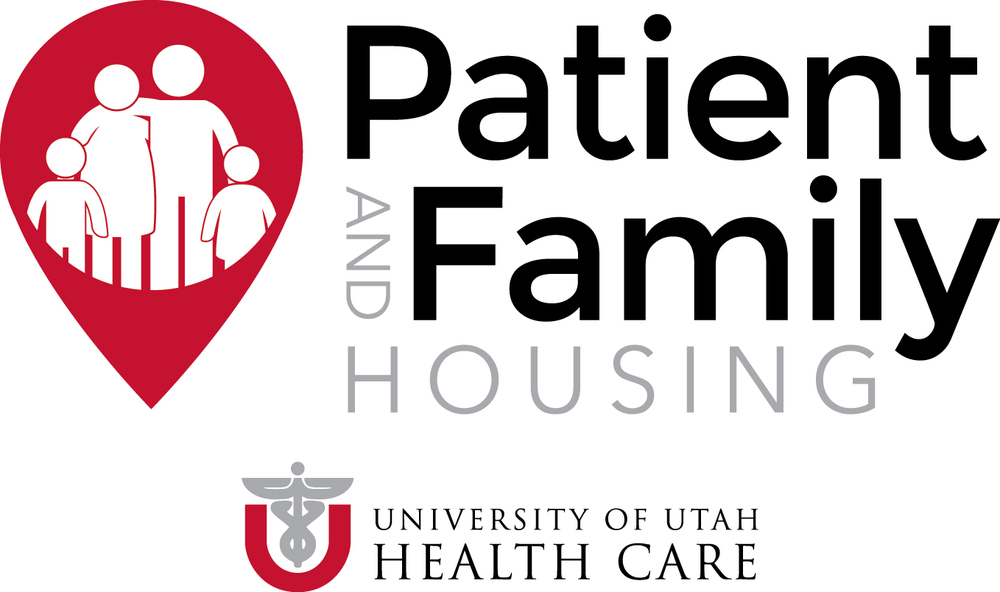UUHC Patient & Family Housing_final logo_outlined.jpg