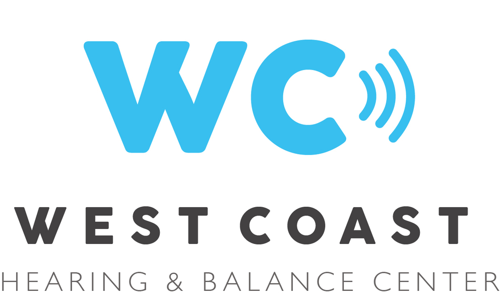 west coast hearing logo.jpg