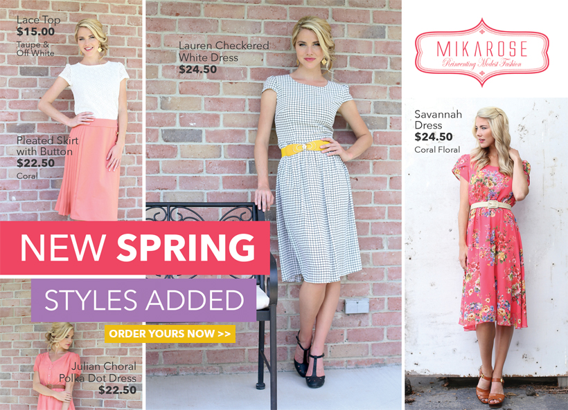 Spring Additional Styles_email blast.jpg