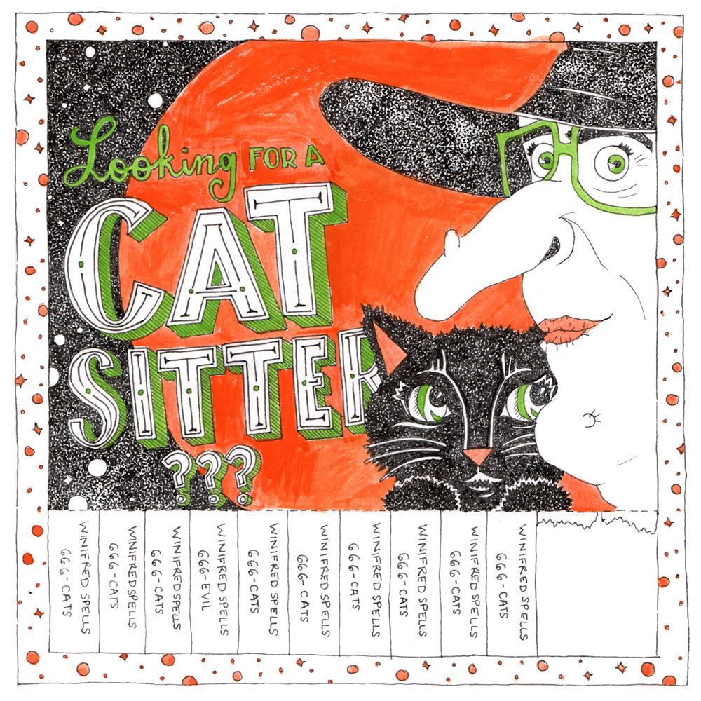 CatSitter_blog.jpg