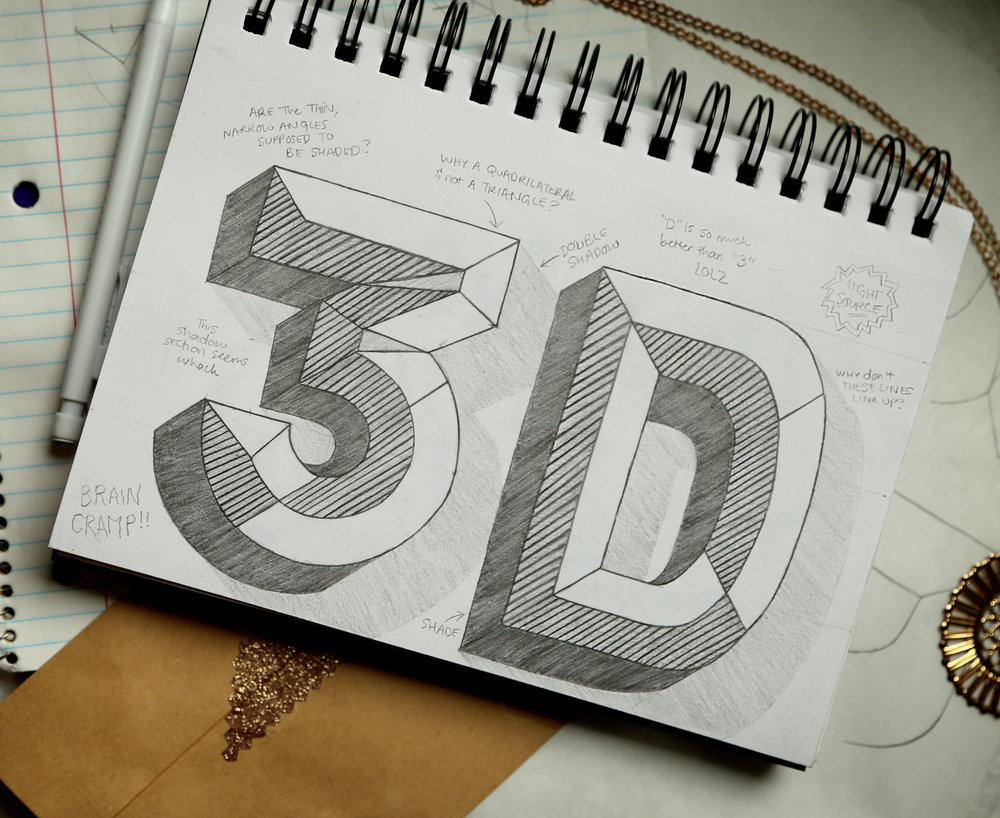 3D_flatlay_sm.jpg