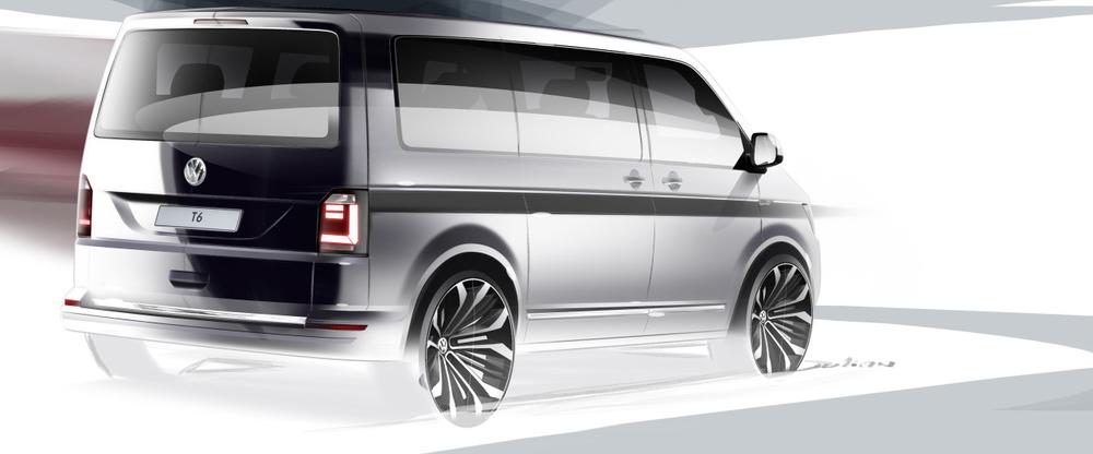 0__Volkswagen Transporter Sketch__1280_640.jpg