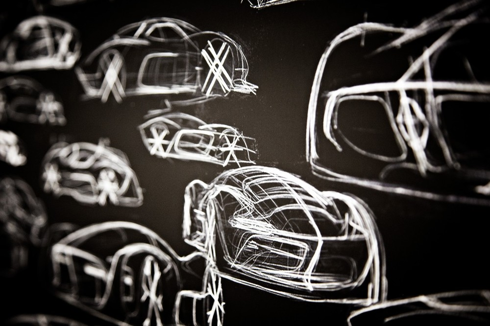 0__2012-Renault-Alpine-A110-3__1280_853.jpg