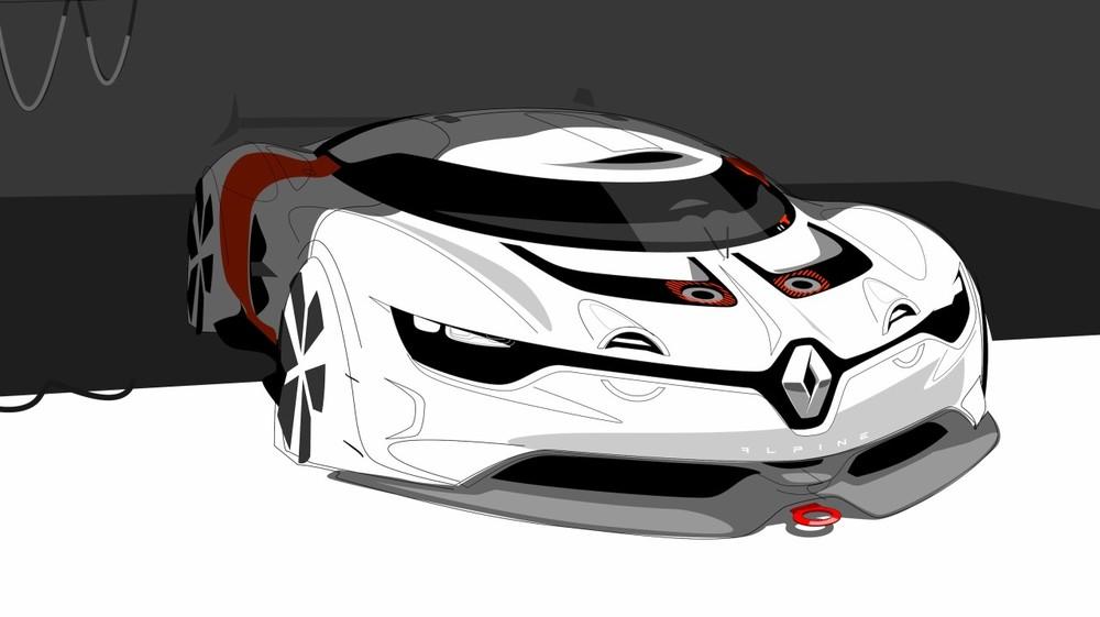 0__2012-Renault-Alpine-A110-44__1280_718.jpg