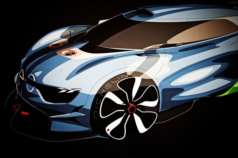 0__2012-Renault-Alpine-A110-5__1280_853.jpg