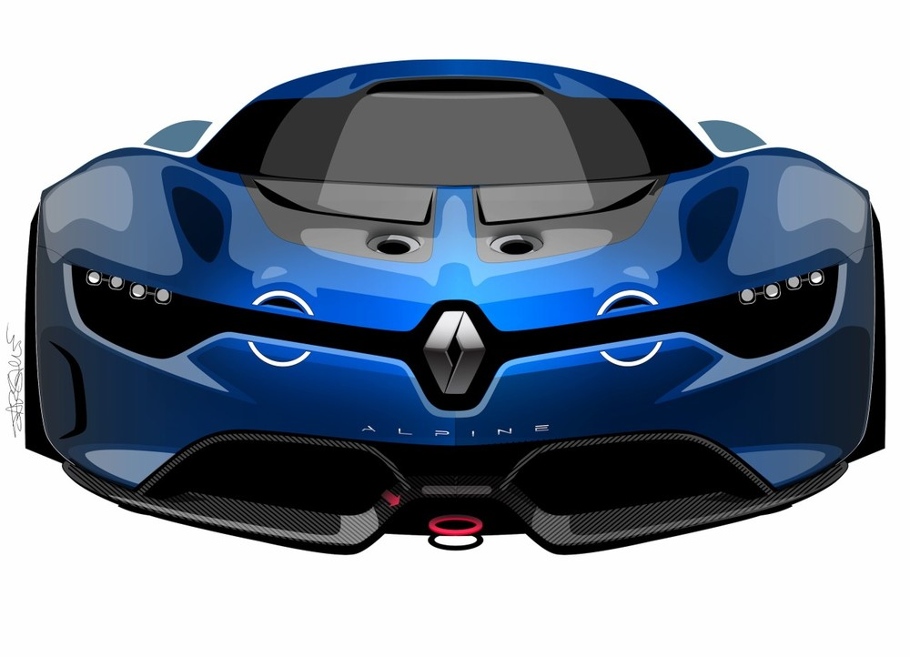 0__2012-Renault-Alpine-A110-45__1280_924.jpg