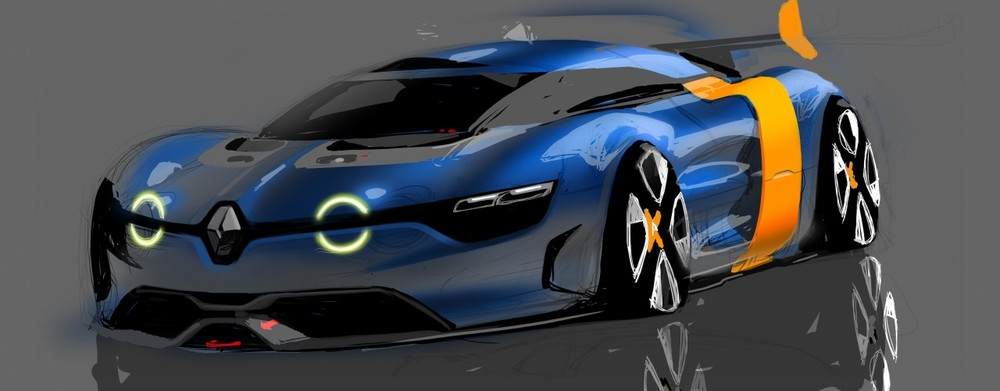 0__2012-Renault-Alpine-A110-47__1280_501.jpg
