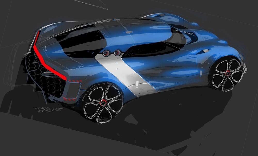 0__2012-Renault-Alpine-A110-50__1280_778.jpg