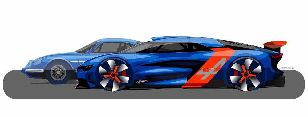 0__2012-Renault-Alpine-A110-51__1280_488.jpg