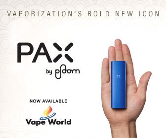 Pax Ploom Sale!