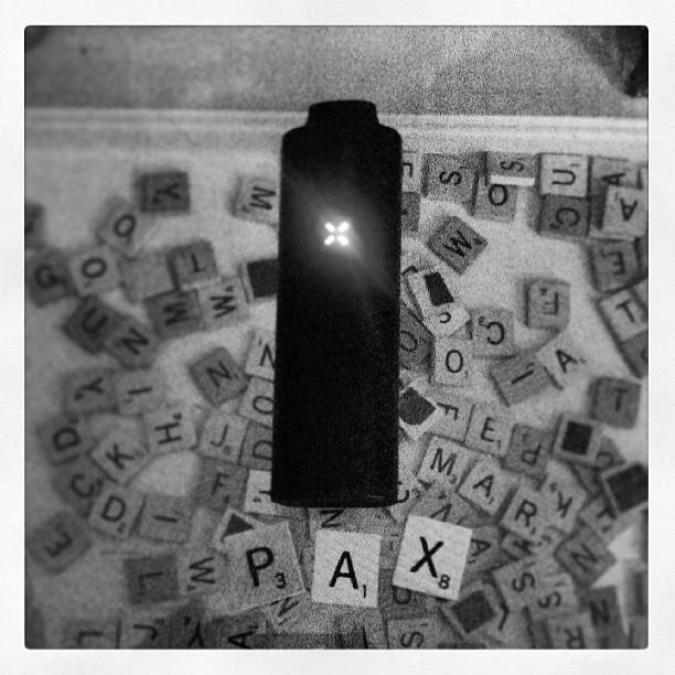 12 points. #Pax