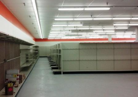 store lights bl.jpg