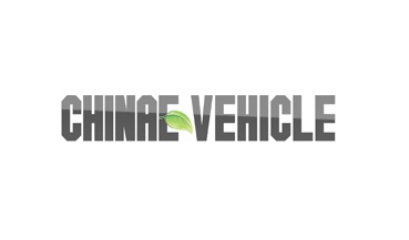 China E-Vehicle