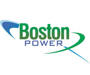 Boston Power.jpg