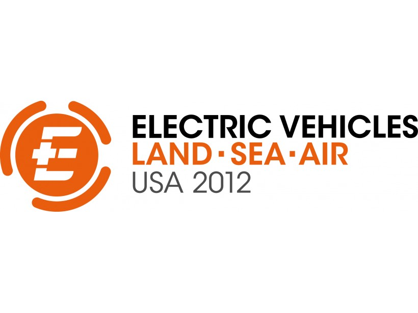 EV Land Sea Air.jpg