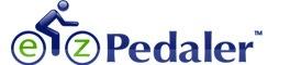 EX Pedaler.jpg