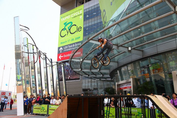 Taipei Cycle Show pic.jpg