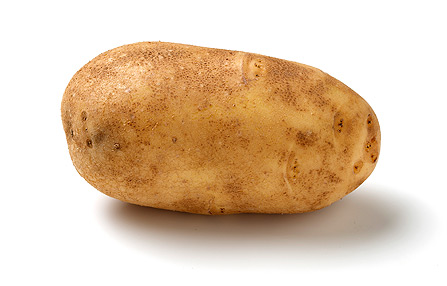 Potato_main.jpg
