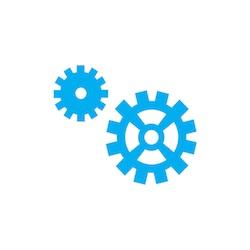 Gears2.jpg