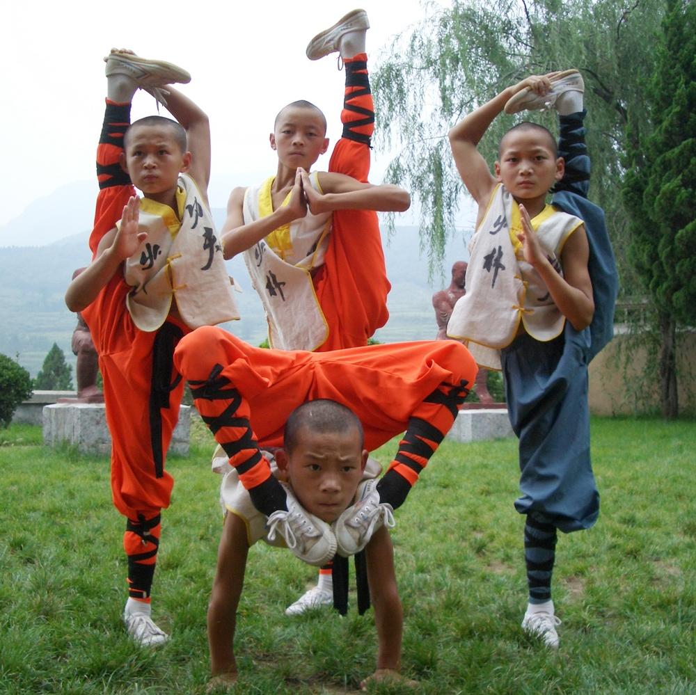 Kung Fu Kids.jpg