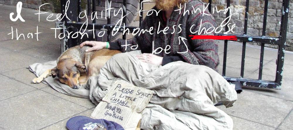 homeless in Toronto.jpg