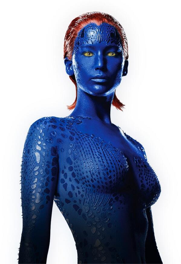 Jennifer-Lawrence -X-Men -Days-of-Future-Past--07.jpg