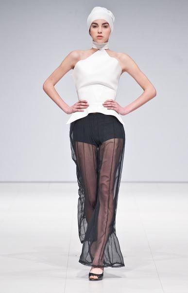 chiffon pants.JPG