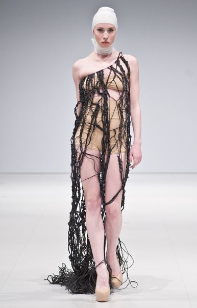 rope dress.JPG