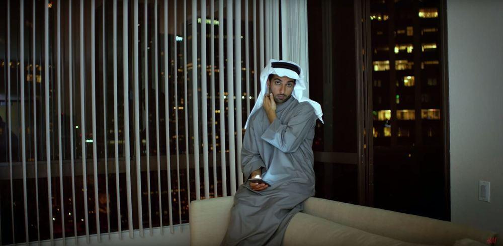 sheikh hm.JPG