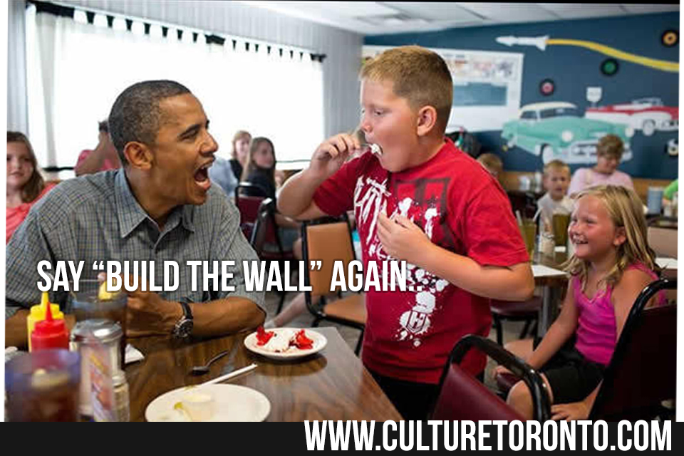 build the wall obama.jpg
