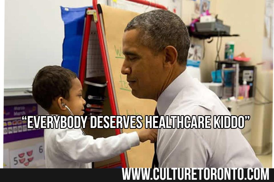 healthcare obamacare.jpg