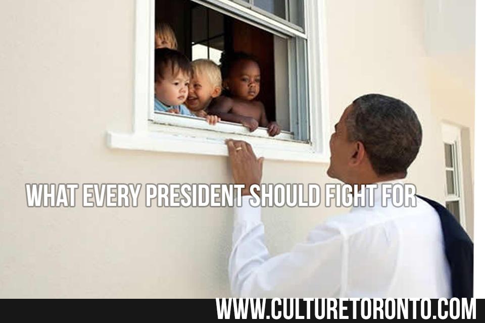 obama children.jpg