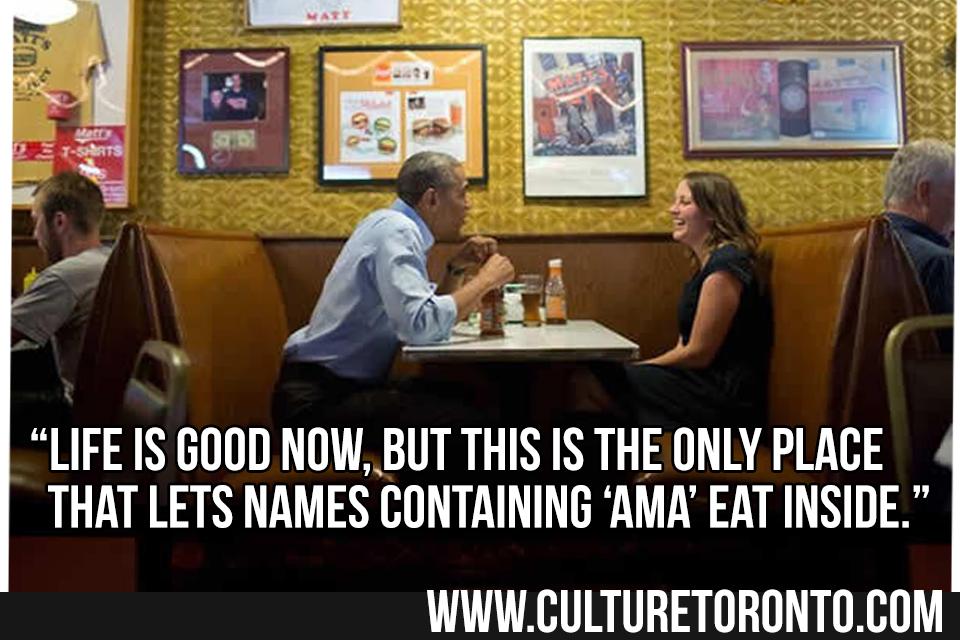 obama eat inside.jpg