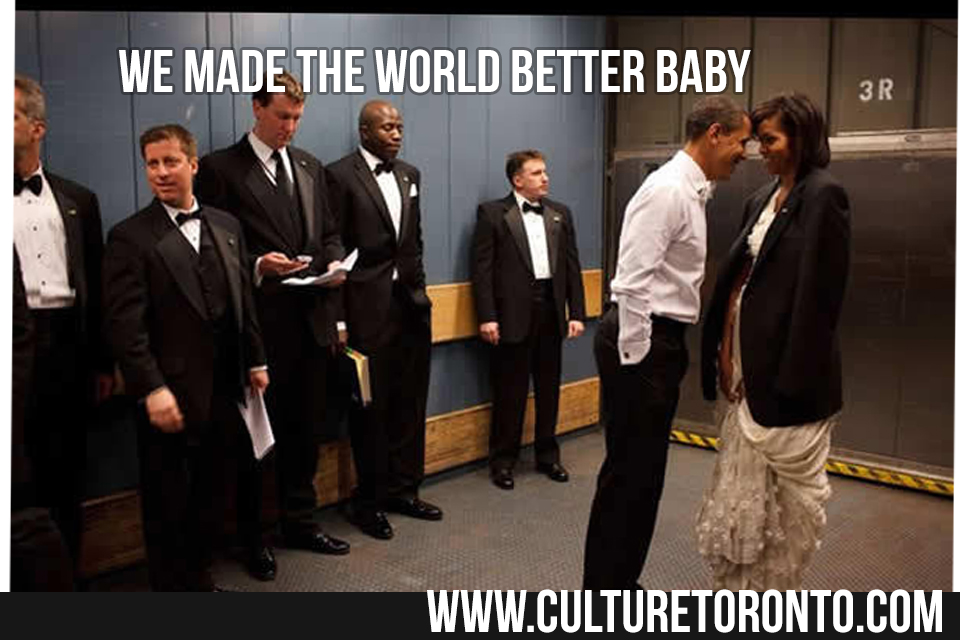 we made the world better baby.jpg