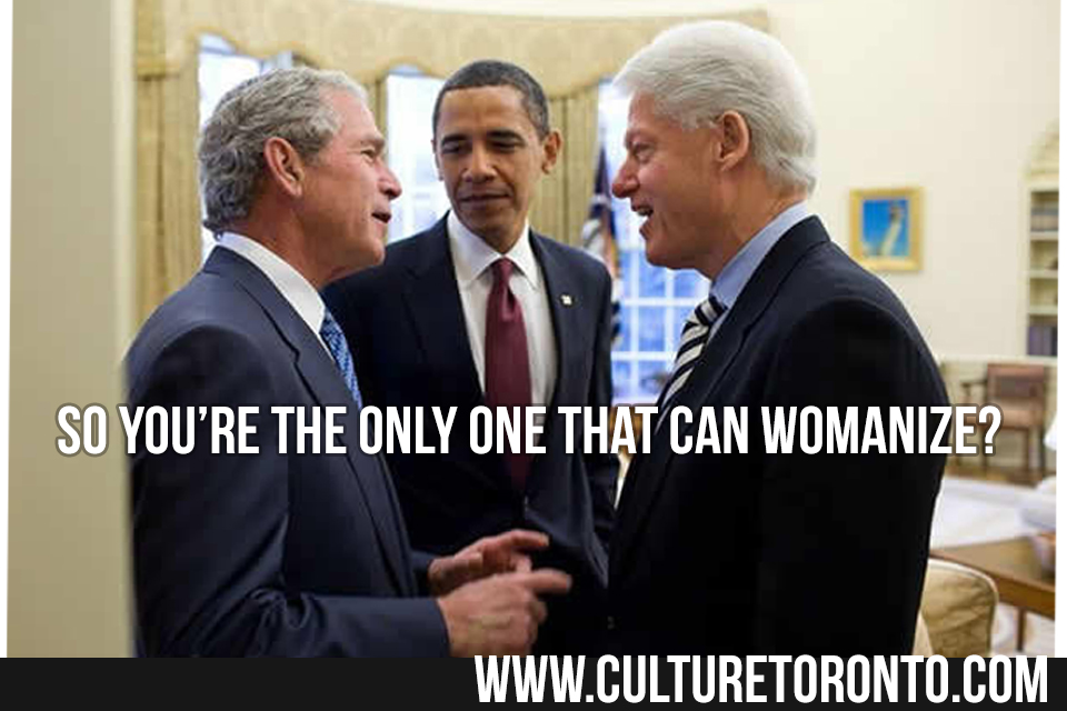 womanize president.jpg