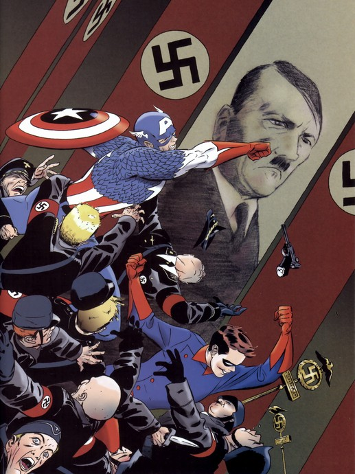 National_Socialist_German_Workers_Party_New_Avengers_Marvel_Salutes_the_U.S._Military_Vol_1_8.jpg