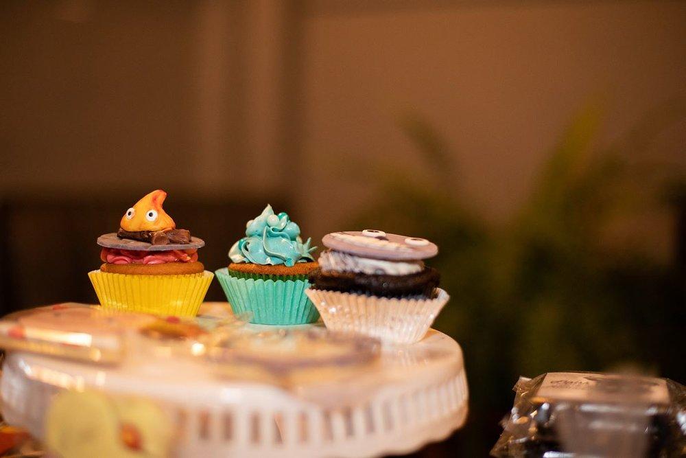 artisinal baked goods.JPG