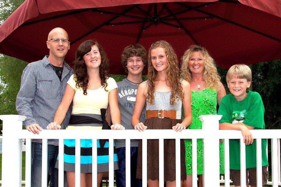 stevens_family_new.jpg