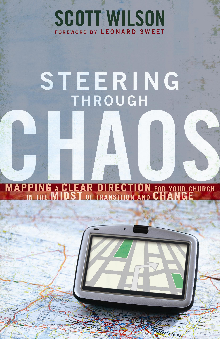steering-through-chaos