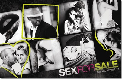 sexforsale1a