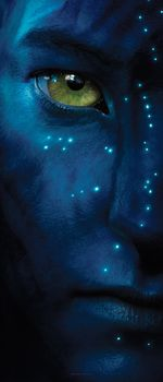 Avatar-movie-new-02