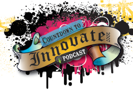 Innovate_podcast