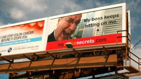 Billboard_boss_hits_on_me
