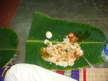 Blog_meal1