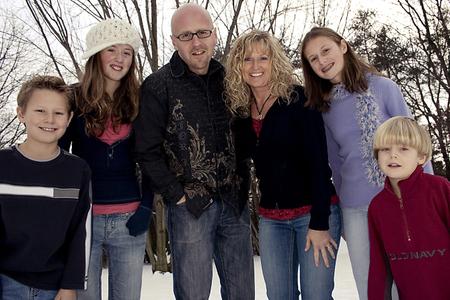 Stevens_family