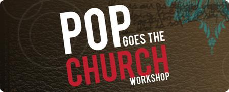 Pop_workshop