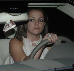 Britney2_2
