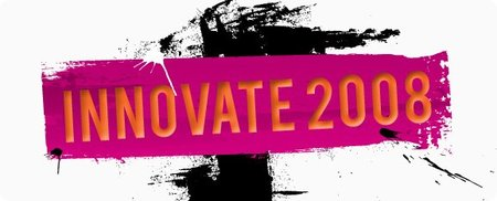 Innovate2008