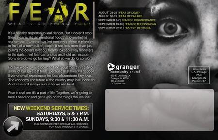Fear_back